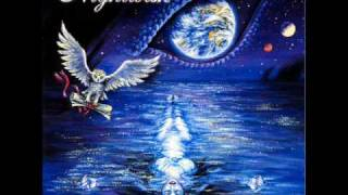Nightwish - Gethsemane
