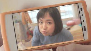 大原櫻子-無敵のガールフレンドMusicVideoShortver.