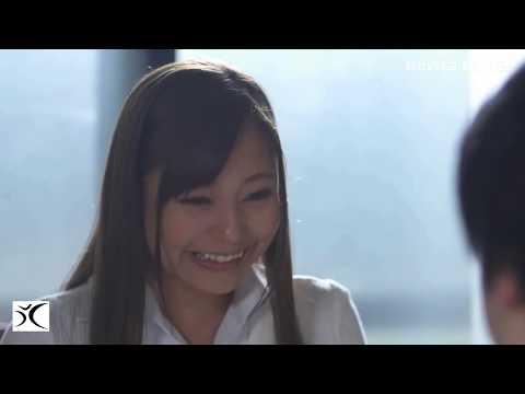Video Mp3 Bokeh China Bokeh Full 2018