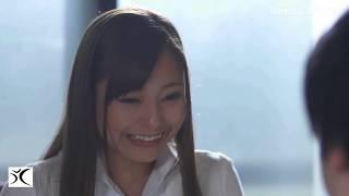 Japanese Bokeh Full Movie Video Bokeh China