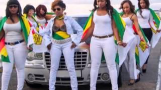 Ricky fire - Maibhebhi Epa Zimba [Unofficial Video]