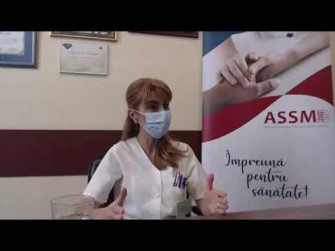 Compresie gunge pentru piele în varicoză