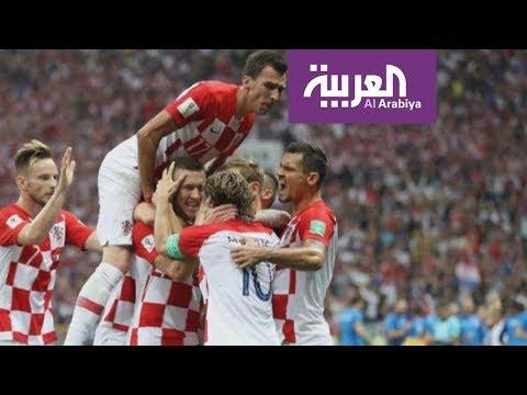 العرب اليوم - شاهد:أفضل لحظات كأس العالم 2014