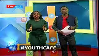 YouthCafe: #Wanjigichallenge