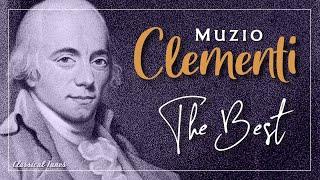 Clementi: Piano Sonatas