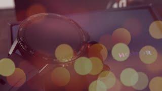 Honor Magic Watch 2 - der günstige Zwilling der Huawei Watch GT2