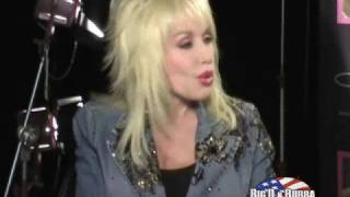 Dolly Parton Part 1