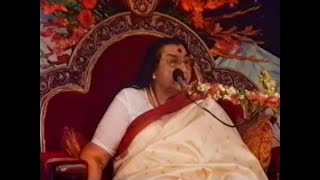 Mahashivaratri Puja (Auszüge) thumbnail
