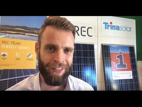 Solar Panels Laminated Solar Panel Latest Price