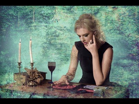 Гендерная совместимость в астрологии
