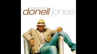 Donell Jones-You Know That I Love You