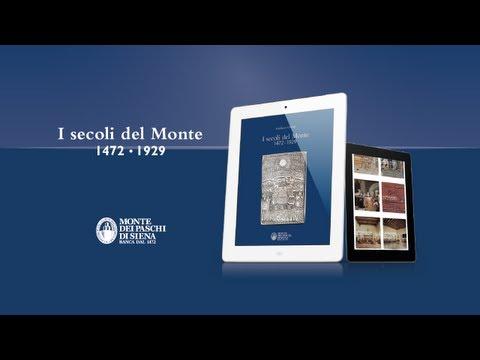 Video of I secoli del Monte