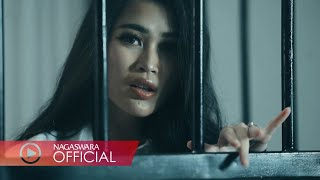 Download lagu Ovy Sovianty Lockdown Cintaku Mp3