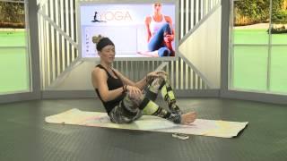 restorative yoga  namaste yoga 171 yome