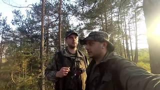 Правила охоты и рыбной ловли в подмосковье