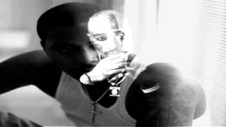 2Pac - Dilemma ft. Nas and Kelly Rowland