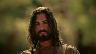 Путь Любви. Очень красивая христианская песня в исполнении Авигеи.