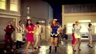 Ye Ara - Americano * MV [HD 1080p]