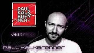 Paul Kalkbrenner   Jestrüpp (Singel) + Wp. Download