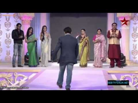 ITA Fashion Show - Madhubala