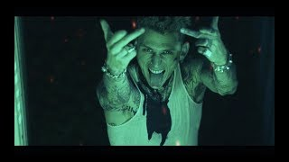 GTS - Machine Gun Kelly  (Video)