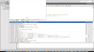 Tutorial Cara Install Web Server PHP MySQL di Android - 123Vid
