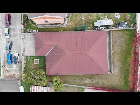 Video Prodej domu v osobním vlastnictví 195 m², Praha 6 - Ruzyně