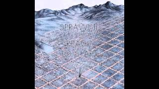 Arcade Fire - Ready To Start (Remixed by Damian Taylor & Arcade Fire)