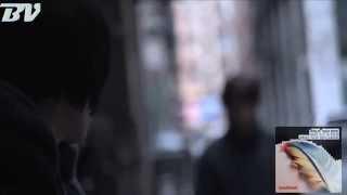 Paul van Dyk With Aly & Fila feat.  Sue McLaren - Guardian ( Original Mix)