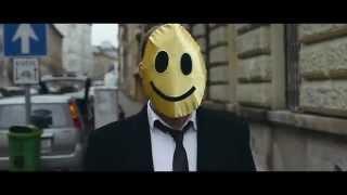 Bricklake & Sean Darin feat. Herr Spiegel | Don't you mind (Official Video)