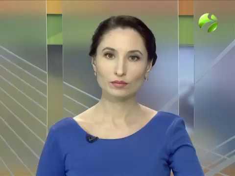Ямал-Регион о Единой Картографической Системе ЯНАО