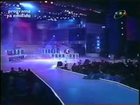 fey-subidon(argentina)