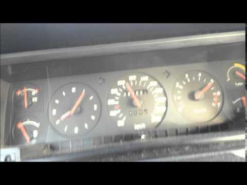 Wessen Benzin auf rosnefti