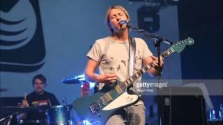 Feeder - Comfort in sound (Live@The Astoria 2008)
