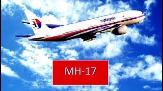 Боинг 777, рейс МН - 17. Про АТО, часть 13 | История войны
