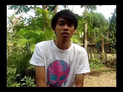 Halamang-singaw sa daliri ng paa kuko gabay