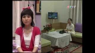 Cải lương :ĐỘ XUÂN THỜI _ Lam Tuyền - Thanh Điền