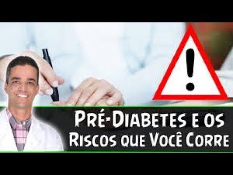 É lá com benefício diabetes sem deficiência
