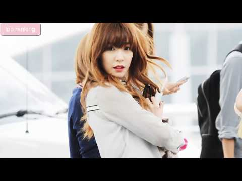 mp4 Tiffany Hwang Pinterest, download Tiffany Hwang Pinterest video klip Tiffany Hwang Pinterest