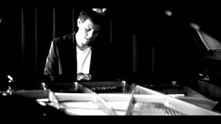 Kristian Warren - First Girl (Piano vers.)