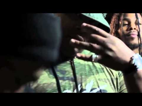 #Waka Flocka Brother Kayo Dead + #New #Video by ...