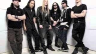 Dragonforce - Give me the night HD