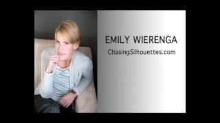 Chasing Silhouettes :: Special Webinar
