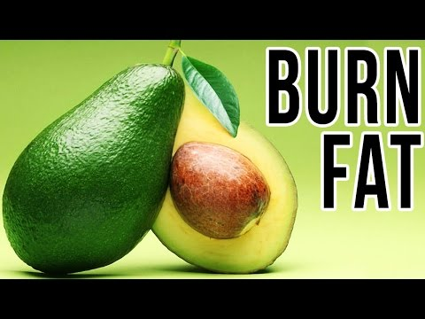 Video 10 Best Healthy Foods To Lose Weight - by RippedFam
