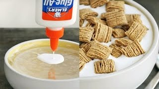 15 Mind Blowing Tricks Advertisers Use To Manipulate Photos