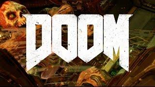 Minisatura de vídeo nº 2 de  Doom