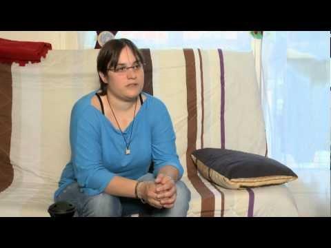 Seborejnaya leczéma chez les femmes enceintes