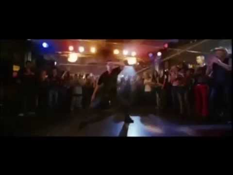 American pie 3 The wedding : stifler dance off