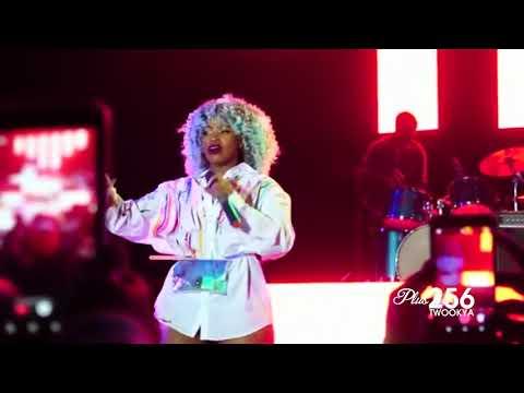 SHEEBAH - Omwooyo New Ugandan Music 2018 HD - смотреть