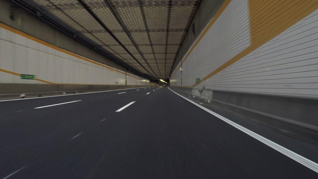 Heinenoordtunnel thumbnail